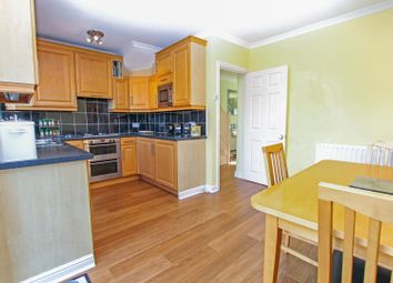 Clunas Gardens, Gidea Park RM2. 3 bed terraced house