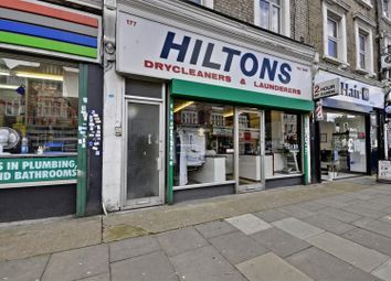 Thumbnail Retail premises to let in Uxbridge Road, Shepherds Bush, London