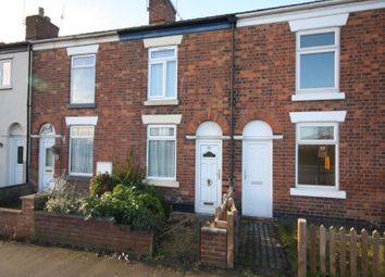 Thumbnail 2 bedroom property to rent in Barony Road, Nantwich