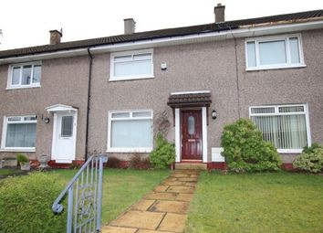 Thumbnail 2 bedroom property to rent in Chalmers Crescent, East Kilbride, Glasgow
