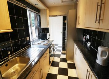 Thumbnail 4 bed terraced house to rent in Broomfield Road, Coventry, 6