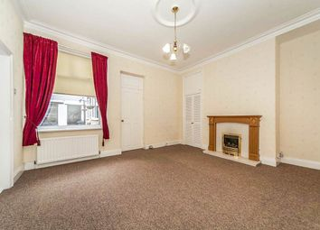 Thumbnail 3 bed terraced house for sale in Abingdon Street, Sunderland