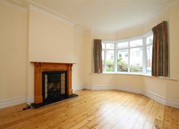 4 bed property to rent in Graham Avenue, London W13