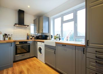 Thumbnail 2 bedroom flat for sale in Westbury Park, Westbury Park, Bristol