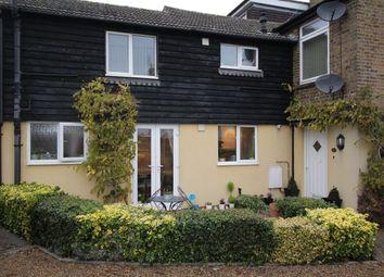 Thumbnail 1 bed flat for sale in London Road, Teynham, Sittingbourne