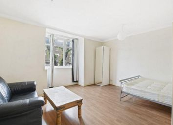 Thumbnail 2 bed flat for sale in Rowstock, Osney Crescent, London