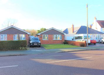 Thumbnail 3 bed detached bungalow for sale in Bhylls Lane, Wolverhampton