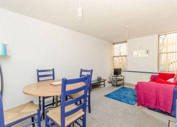 Thumbnail 1 bed flat to rent in Upper Handa Walk, Islington