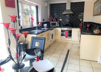 Thumbnail 3 bedroom semi-detached house to rent in Coalpool Lane, Walsall