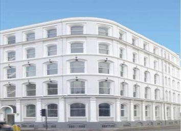 Office to let in Southwark Street, London SE1