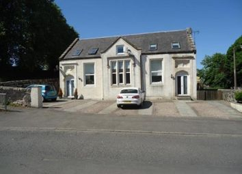 Thumbnail 3 bed terraced house for sale in Kirk Road, Beith, North Ayrshire