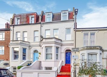 Thumbnail Room to rent in Cottage Grove, Southsea