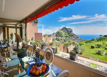Thumbnail 2 bed apartment for sale in Èze, 06360, France