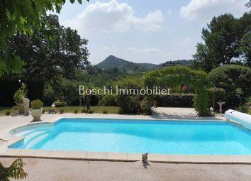 Thumbnail 4 bed property for sale in 84110, Vaison-La-Romaine, Fr