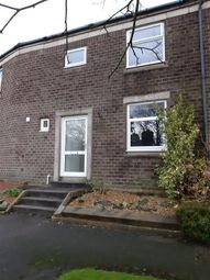Thumbnail 3 bed terraced house to rent in South Street, Egremont, Cumbria