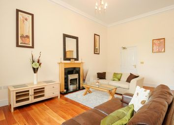 Thumbnail 3 bed flat for sale in Mansion House, Penoyre, Cradoc, Nr Brecon