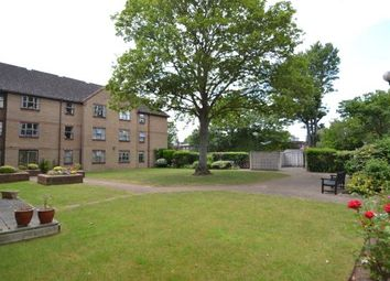 Thumbnail 1 bedroom property for sale in Springfield Road, Chelmsford, Essex
