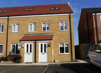3 bed property for sale in Clearwell Place, Bedlington NE22