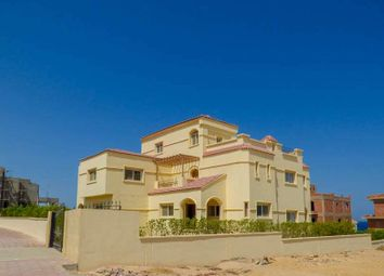 Thumbnail 4 bed villa for sale in Hurghada, Red Sea, Eg