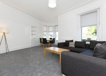 Thumbnail 4 bed flat to rent in Baxter Park Terrace, East End, Dundee