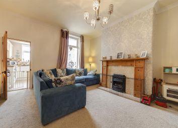 Thumbnail 2 bed terraced house to rent in Jubilee Road, Haslingden, Rossendale