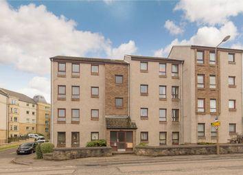 Thumbnail 1 bed flat for sale in 147/12 Bonnington Road, Bonnington