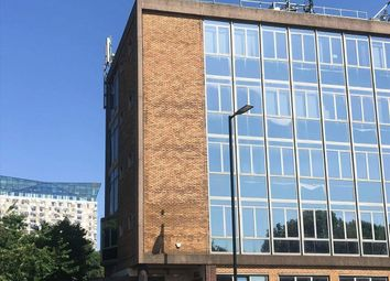 Thumbnail Serviced office to let in Holloway Head, Birmingham