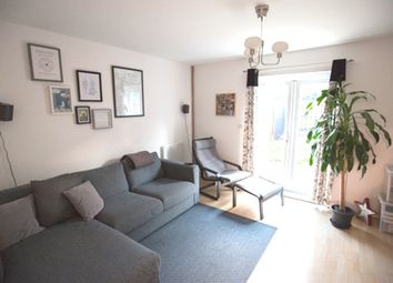 Thumbnail 2 bed flat for sale in Vicerons Place, Thorley, Bishop's Stortford