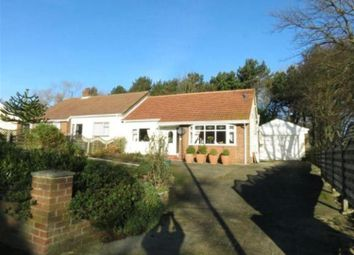 Thumbnail 4 bed semi-detached house for sale in Acre Rigg Road, Peterlee