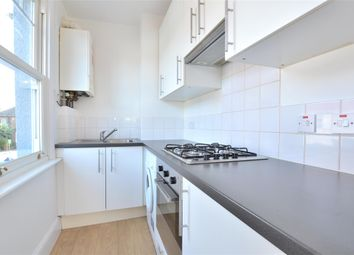 Thumbnail 1 bed flat to rent in Alston Works, Alston Road, Barnet