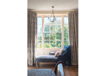 Thumbnail 5 bed detached house for sale in The Street, Martin, Dover, Kent