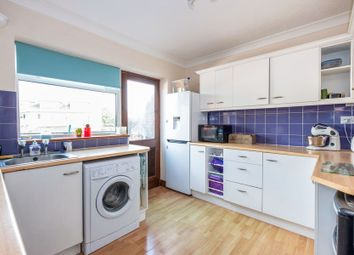 Thumbnail 2 bedroom maisonette to rent in Ryecroft Gardens, Blackwater, Camberley