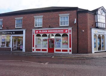 Thumbnail Retail premises to let in 2 Beam Street, Nantwich, Cheshire