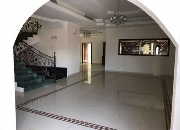 Thumbnail 5 bed villa for sale in Mirdif - Dubai - United Arab Emirates