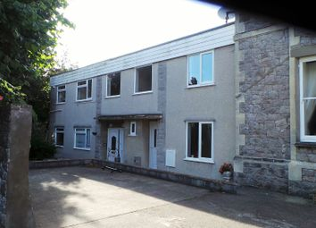 Thumbnail 2 bed flat to rent in Montpelier, Weston-Super-Mare