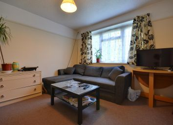 Thumbnail 4 bed semi-detached house to rent in Deane Avenue, Ruislip