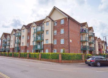 2 bed flat for sale in Tembani Court, Preston, Paignton - TQ3