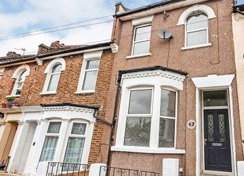 Harvard Road, London SE13. 3 bed terraced house