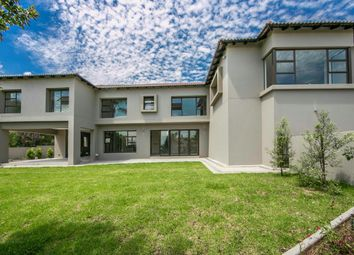 Thumbnail 5 bed detached house for sale in 46 Rosewood Rd, Fourways, Johannesburg, 2791, South Africa