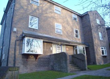 2 bed flat for sale in 29 Moorgate Road, Rotherham, South Yorkshire S60