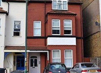 Thumbnail 1 bed flat to rent in Manor Court, Manorgate Road, Norbiton, Kingston Upon Thames