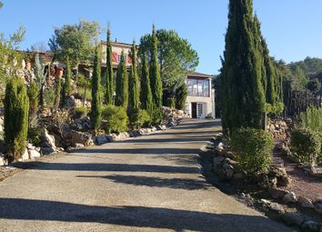 Thumbnail 6 bed villa for sale in St-Chinian, Languedoc-Roussillon, 34, France