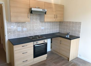 Thumbnail 1 bedroom property to rent in Charminster Road, Bournemouth