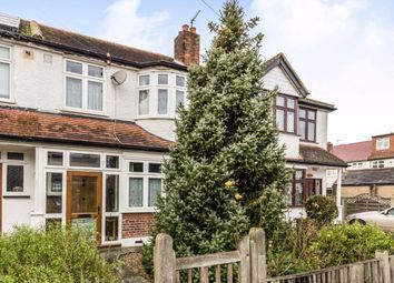 3 bed property for sale in Orchard Road, Hampton TW12