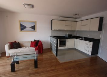 Thumbnail 2 bed apartment for sale in 13, Bigovo, Montenegro