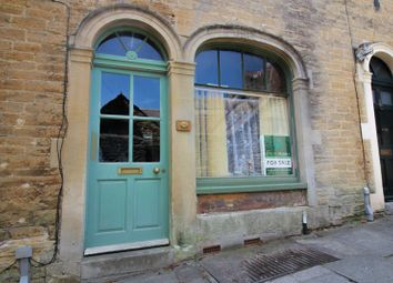 Thumbnail 2 bed property for sale in Paul Street, Frome