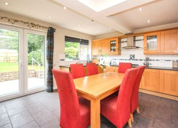 4 bed semi-detached house for sale in Stonor Park Road, Solihull, West Midlands B91