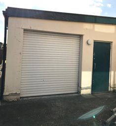 Thumbnail Light industrial to let in Golfe Road, Ilford, Essex
