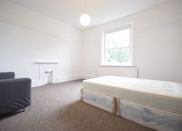 Thumbnail Room to rent in Anerley Park, Penge