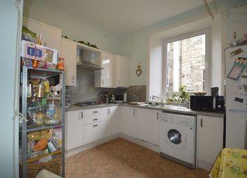 Thumbnail 1 bed flat to rent in Merchiston Avenue, Edinburgh, Midlothian